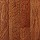 LM Hardwood Floors: Seneca Creek Click Collection Cavern