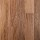 LM Hardwood Floors: Seneca Creek Click Collection Khaki