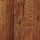 LM Hardwood Floors: Stony Brook Collection Leathered