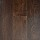 LM Hardwood Floors: Town Square Collection Mocha 3 Inch