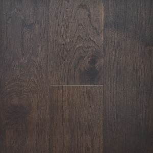 Town Square Collection Saginaw 5 Inch (White Oak)