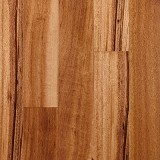 Kendall Exotics Collection Lm Hardwood Floors Lm