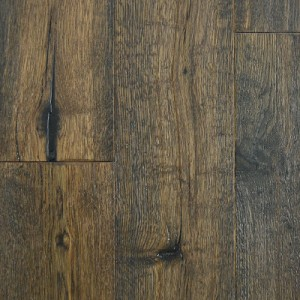 Nature Reserve Collection Lm Hardwood Floors Lm