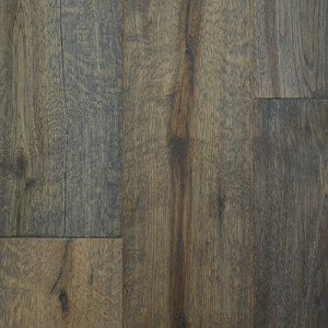 Nature Reserve Collection Lm Hardwood Floors Lm Flooring Hardwood Cascade