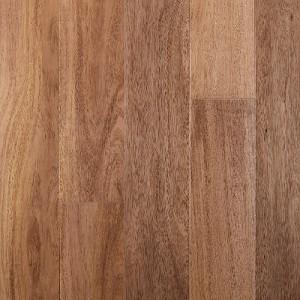 Seneca Creek Click Collection Lm Hardwood Floors Lm