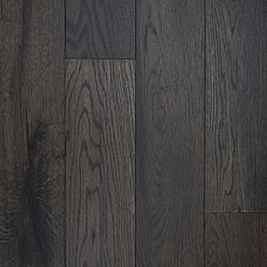 Valley View Lm Hardwood Floors Lm Flooring Hardwood