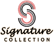 Siegel Signature Luxury Vinyl Flooring