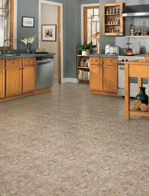 Congoleum Luxury Vinyl Flooring Save Order NOW - Durastone flooring reviews