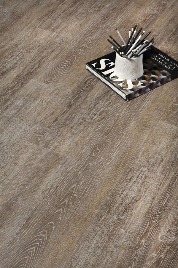 Impact Waterproof Flooring