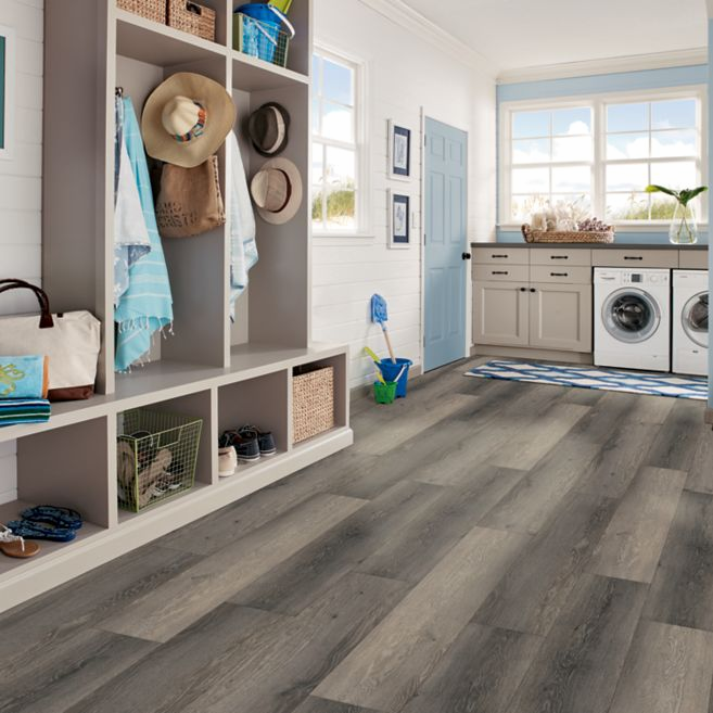 Save 30 60 On Vinyl Plank Amp Tile By Armstrong Call Today