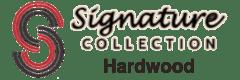 Signature Hardwood
