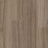 Empire Walnut
