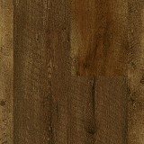 Farmhouse Plank with Rigid Core