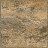 Rock Hill