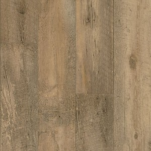 Farmhouse Plank Natural