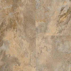 Lexington Slate Sahara Beige