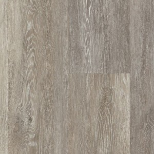 Limed Oak With Rigid Core Luxe Vinyl Plank Armstrong Luxury Vinyl Chateau Gray