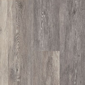Limed Oak with Rigid Core Chateau Gray