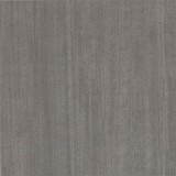 Mannington Select Tile 9 X 18
