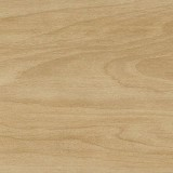 Mannington Select Plank 5 X 36