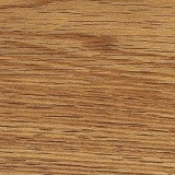 Natures Path Embossed 3 X 36