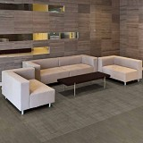 Mannington Commercial Luxury Vinyl Floor