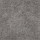 Mannington Commercial Luxury Vinyl Floor: Mannington Select Tile 18 X 18 Argyl Slate - Onyx