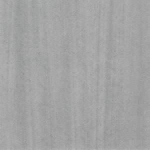 Mannington Select Tile 9 X 18 Crete - Silica