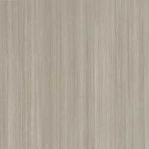 Mannington Select Tile 9 X 18 Celestial - Atmosphere