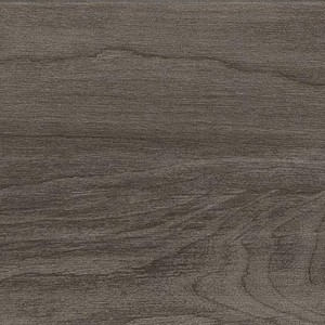 Mannington Select Plank 5 X 36 River Maple - Deep Creek