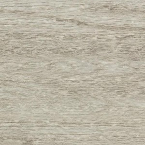 Mannington Select Plank 5 X 36 Chandler Oak - Vinings