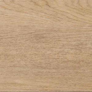 Mannington Select Plank 5 X 36 Chandler Oak - Bergen