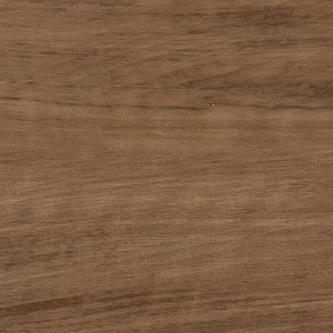 Mannington Select Plank 5 X 36 Vintage Walnut - Hayworth