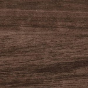 Mannington Select Plank 5 X 36 Vintage Walnut - Eleanor