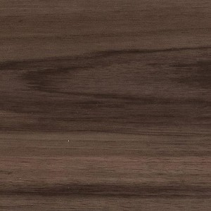Mannington Select Plank 5 X 36 Hillside Walnut - Woodland