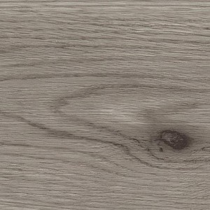 Mannington Select Plank 5 X 48 Chatham Oak - Harbor