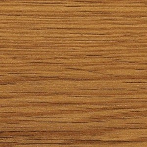 Natures Path Embossed 3 X 36 Windsor Oak - Honeytone