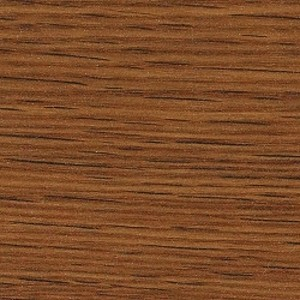 Natures Path Embossed 3 X 36 Windsor Oak - Gunstock / xpress