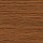 Mannington Commercial Luxury Vinyl Floor: Natures Path Embossed 3 X 36 Windsor Oak - Gunstock / xpress