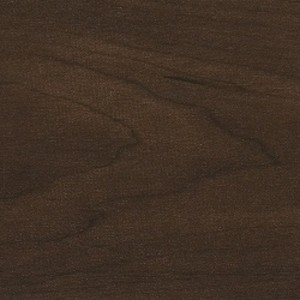 Natures Path Embossed 4 X 36 Northern Maple - Espresso