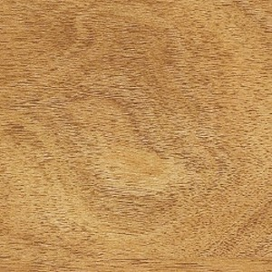 Natures Path Embossed 4 X 36 American Walnut - Natural