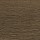 Mannington Commercial Luxury Vinyl Floor: Natures Path Embossed 6 X 36 Windsor Oak - Chestnut