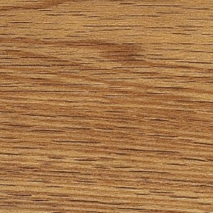 Natures Path Embossed 6 X 36 Windsor Oak - Golden