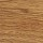 Mannington Commercial Luxury Vinyl Floor: Natures Path Embossed 6 X 36 Windsor Oak - Golden