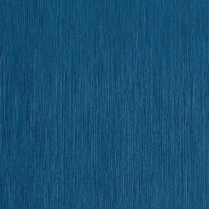 Stride Tile 12 X 24 Island Blue