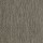 Mannington Commercial Luxury Vinyl Floor: Stride Tile 12 X 24 Chinchilla