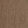 Mannington Commercial Luxury Vinyl Floor: Stride Tile 12 X 24 Gingersnap