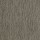 Mannington Commercial Luxury Vinyl Floor: Stride Tile 18 X 18 Chinchilla