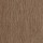 Mannington Commercial Luxury Vinyl Floor: Stride Tile 18 X 18 Gingersnap