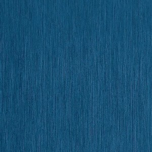 Stride Tile 6 X 36 Island Blue